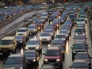 Стоимость автомобильного топлива